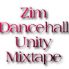 Zimdancehall Unity Mixtape (King shaddy,Killer T,Winky D, Lady Squanda,Princo)