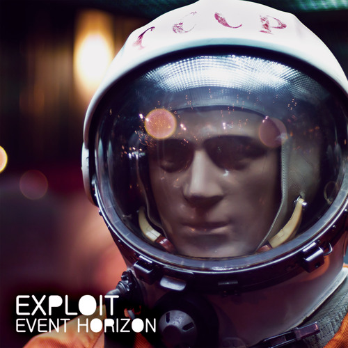 [MUXLP001] Exploit - Event Horizon LP