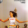 Club 80's - Gita Cinta