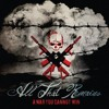 All That Remains ~ Asking Too Much