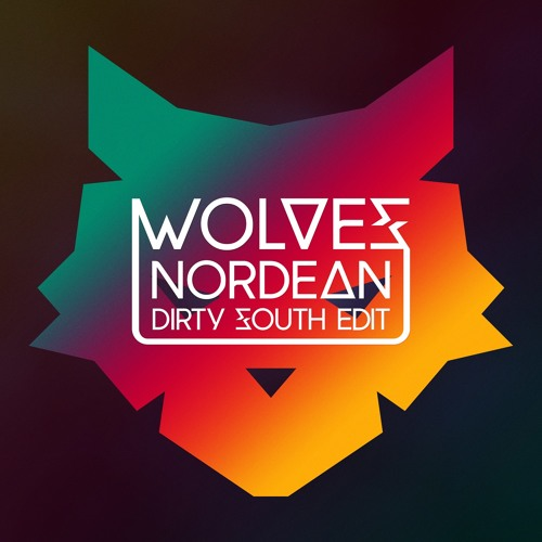 Nordean 'Wolves' (Dirty South Edit) - Official Clip (Released Nov 18th)