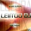 REMIX - David Bisbal - Hasta El Final - (DJ LEIITOO) Portada del disco