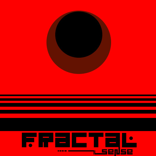 FractalSense-The Mind Depths (Macabre Will Pt.2)