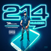 214 Number - Dorrough Music Ft. Ace Boogie