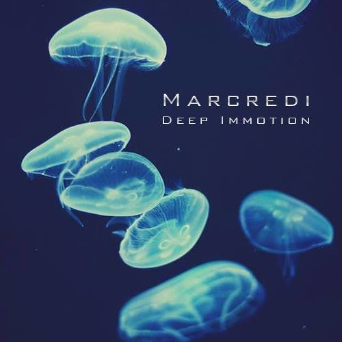 Deep Immotion [Preview]