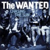 THE WANTED - CHASING THE SUN (CHRIZZ LUVLY REMIX)