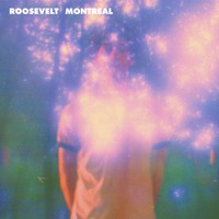 Roosevelt - Montreal