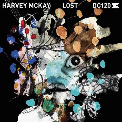 Harvey McKay - Lost