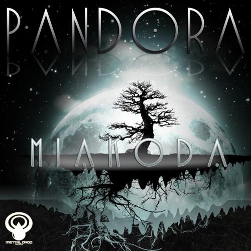 Pandora - Miakoda