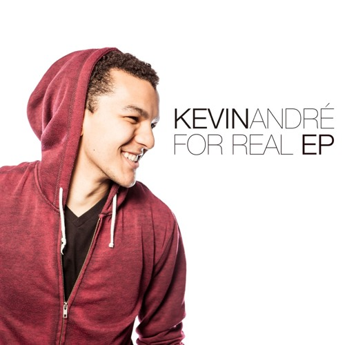 Party Into The Night - Kevin André