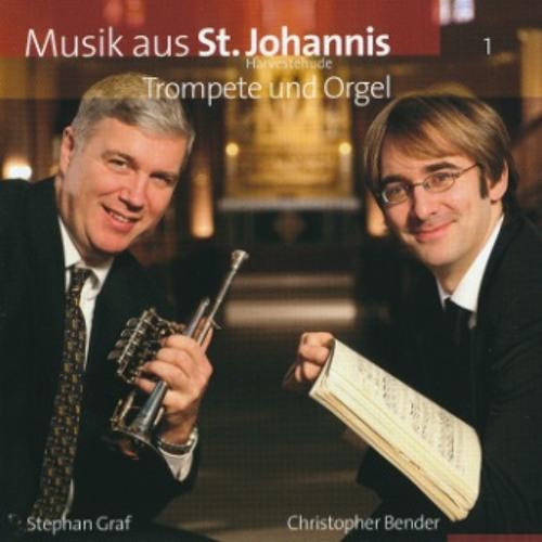 G.F.Händel: Ouverture (aus der Suite D-Dur HWV 341)