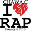 I Love/Hate Rap