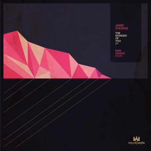 Jamie Stevens - The Wonder of You (Original Mix) [microCastle] (PREVIEW CLIP)