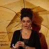 O Mio Babbino Caro - Mezzo Soprano : El Naz.Abedini.