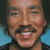 Smokey Robinson - Being With You (soulful smokin mix)