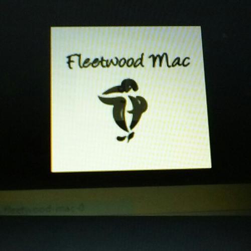 Fleetwood mac everywhere youtube