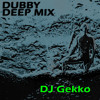 Dubby Deep Mix 2013 (JGekko´s Fav´s 002) mp3