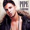 98 Pipe Calderon - Baila Que Baila (Dj D'Lanor)