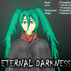 FM_S f.t Wirda Fauzia - Eternal Darkness (Hatsune Miku English)