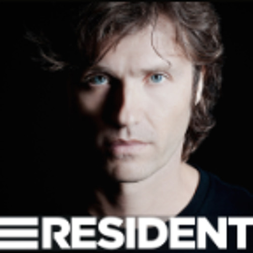 D00sh - 2013 (Tini Tun Remix)[Sounds Of Juan] on Resident 129 with Hernan Cattaneo