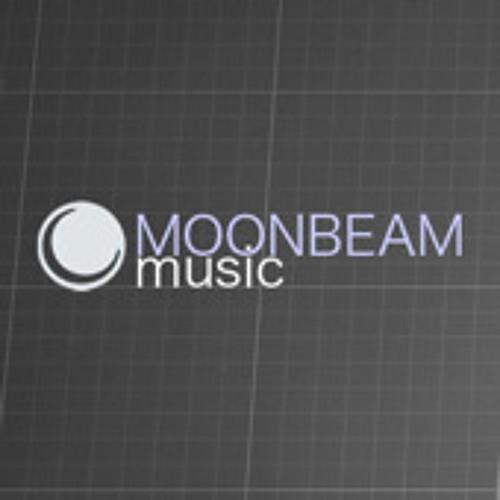 Moonbeam Music 080