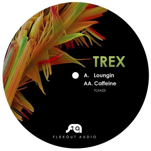 Trex,  Loungin', Flexout (Early Dec '13)