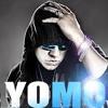 Yomo -feat. Jowell y Randy, Guello Star, Chino Nino Descara Remix