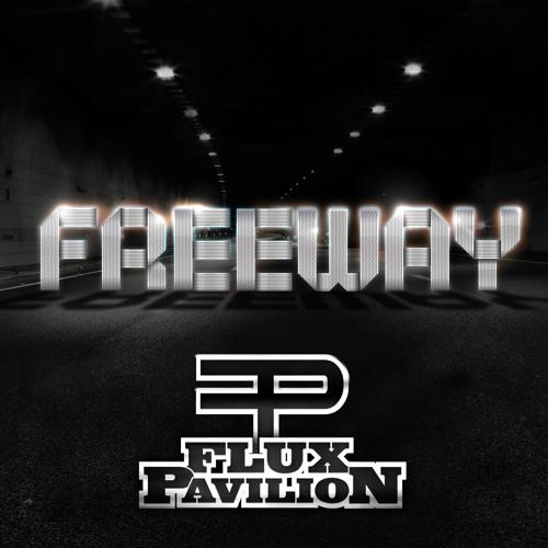 Flux Pavilion - I'm The One (feat Dillon Francis)