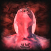 Dirty South & Thomas Gold ft. Kate Elsworth - Alive (Cudy Trap Bootleg) mp3