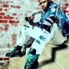 RIHANA  CHRIS BROWN Nobody Business Cover ft Kendall Jackson & Nikia