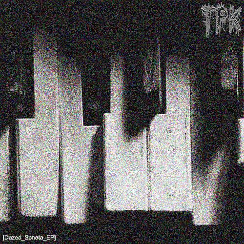 The Dazed Sonata