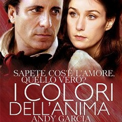 Modigliani ... Ode To Innocence