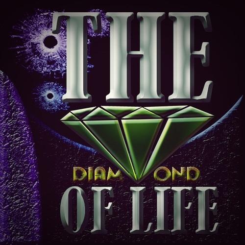 tabzkiller - Diamond Of Life