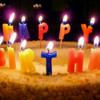 Download Ten2five Happy Birthday (cover By Tia) Mp3