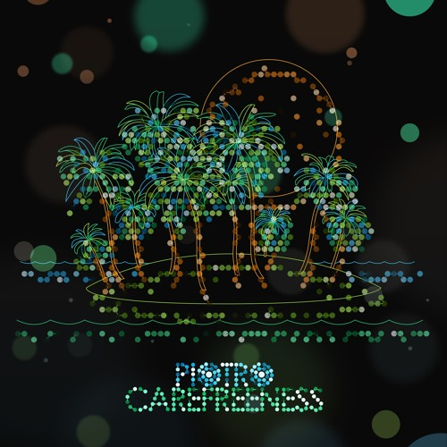 Carefreeness EP [mlcl034]