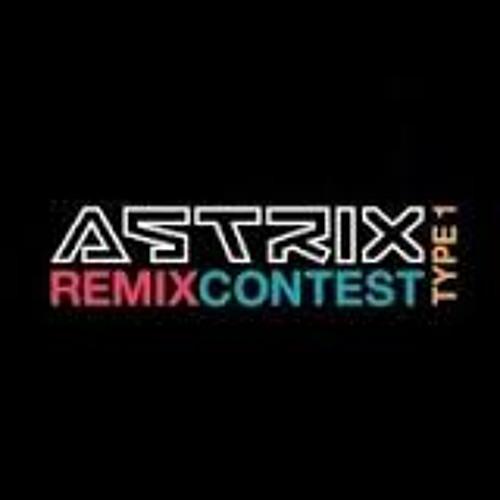 Astrix Type 1 (Avalanche Remix) °0° :D