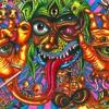 Do you like Acid? (Polska Mix) Halloween