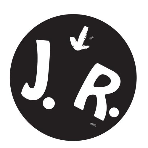 """J.R., """"Got to Believe"""""""