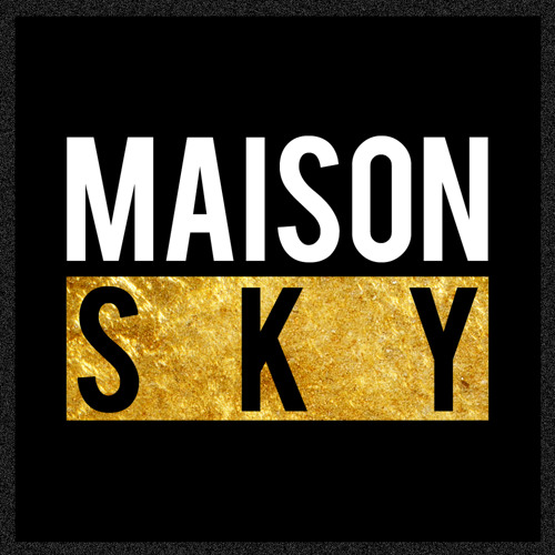 Maison Sky - FABRICLIVE x Roska Presents Mix