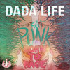Dada Life - Born To Rage (Cat Punk Remix)