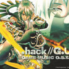 Hack GU OST Hope Of Dawn mp3