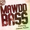 Mawdd Bass