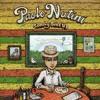 Paolo Nutini - Pencil Full Of Lead (Jamie Berry Remix)