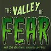 Valley Of Fear 2013