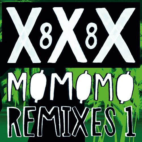 XXX88 (Joe Hertz Remix)