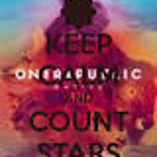 one republic phil collins gorillaz, counting stars (Mr HOUSE)