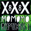 XXX 88 (Nonsens Remix)
