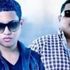 Eso es mio - Renny el Kchorro Feat RD Maravilla (Prod.Djkevin Joao) 2013