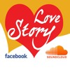Sri lankan  Love Story intro