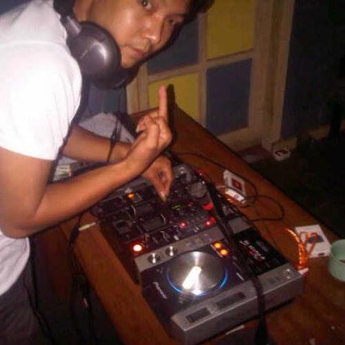 DJ Vicky - She Wolf (Remix)